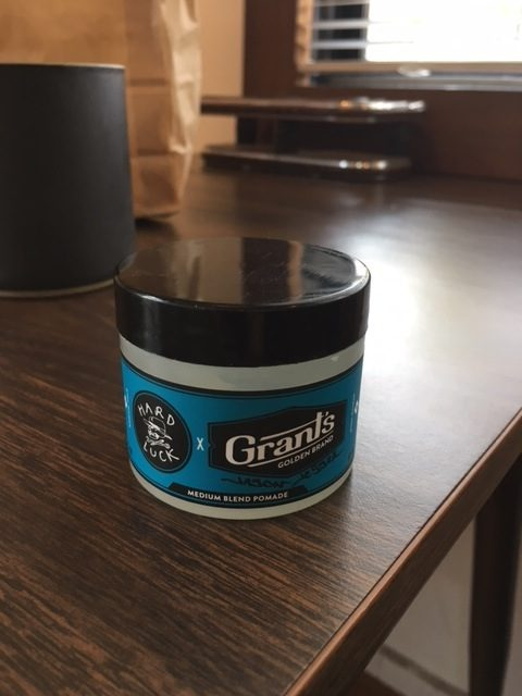 grantsp